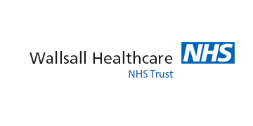 Go to Walsall Healthcare NHS Trust profile