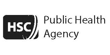 Go to Public Health Agency profile