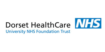 Go to Dorset Healthcare University NHS Foundation Trust profile