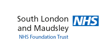 Go to South London and Maudsley NHS Foundation Trust  profile