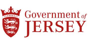 Government of Jersey General Hospital logo