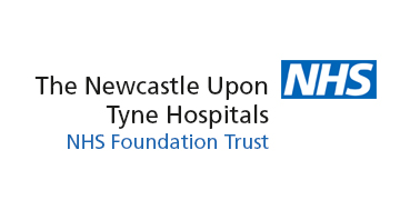Newcastle Upon Tyne Hospitals NHS Foundation Trust logo