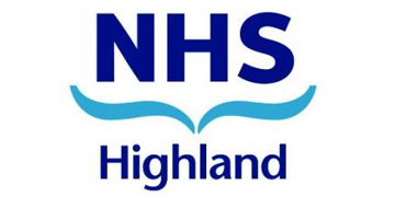 Argyll and Bute Health & Social Care Partnership logo