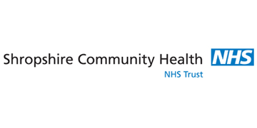 Go to Shropshire Community Health NHS Trust profile