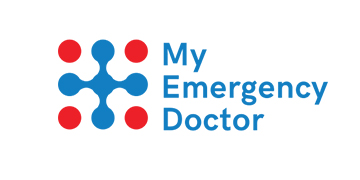 Go to My Emergency Doctor profile
