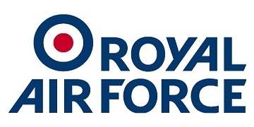 Go to Royal Air Force profile