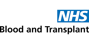 Go to NHS Blood and Transplant profile