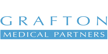 Go to Grafton Medical Partners profile