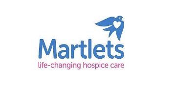 Go to Martlets Hospice profile