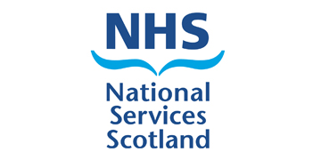 Go to NHS National Services Scotland profile