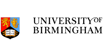Go to University of Birmingham profile