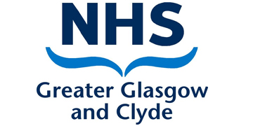 Go to NHS Greater Glasgow and Clyde profile