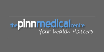Go to Pinn Medical Centre profile