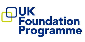 Go to UK Foundation Programme Office profile