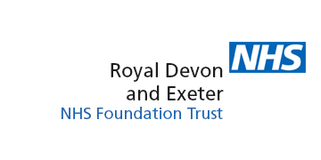 Go to Royal Devon and Exeter NHS Foundation Trust profile