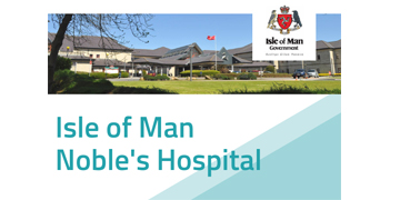 Go to Isle of Man Government profile