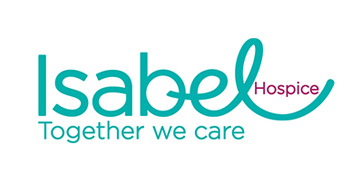 Go to Isabel Hospice profile