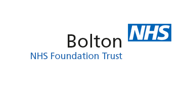 Go to Bolton NHS Foundation Trust profile