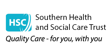 Go to Southern Health and Social Care Trust profile