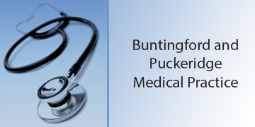 Go to Buntingford and Puckeridge Medical Practice profile