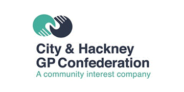 Go to City and Hackney GP Confederation profile