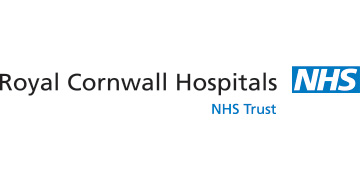 Go to Royal Cornwall Hospitals NHS Trust profile