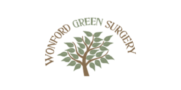 Go to Wonford Green Surgery (Exeter) profile