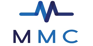 Minehead Medical Centre logo