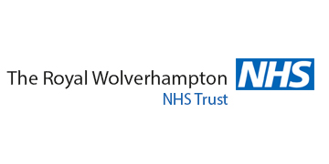 Go to The Royal Wolverhampton NHS Trust profile