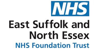 Go to East Suffolk and North Essex NHS Foundation Trust profile
