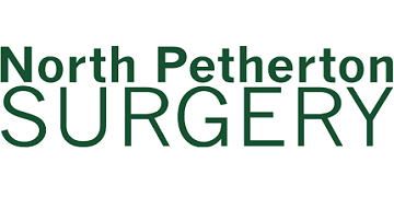 North Petherton Surgery logo
