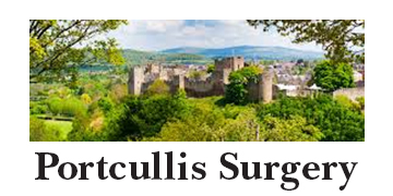 Go to Portcullis Surgery profile