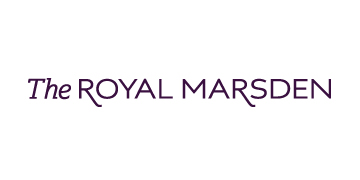 Go to The Royal Marsden NHS Foundation Trust profile