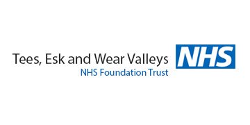 Go to Tees, Esk and Wear Valleys NHS Foundation Trust profile
