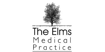 The Elms Medical Practice logo