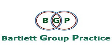 Go to Bartlett Group Practice profile