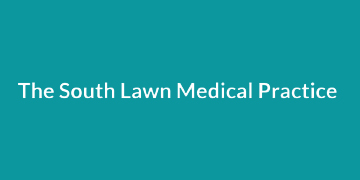 South Lawn Medical Practice (Exeter) logo