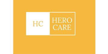 Go to HeroCare Ltd profile