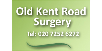 Go to Old Kent Road Surgery profile