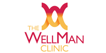 Go to The Wellman Clinic profile