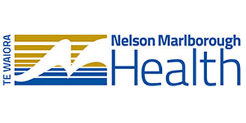 Go to Nelson Marlborough Health profile