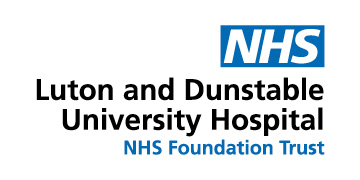 Go to Luton and Dunstable University Hospital NHS Foundation Trust profile