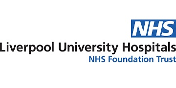 Go to Liverpool University Hospitals NHS Foundation Trust profile