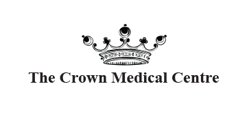 Crown Medical Centre, Taunton logo