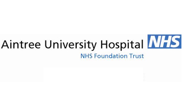 Go to Aintree University Hospitals NHS Foundation Trust profile