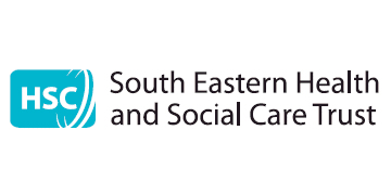 Go to South Eastern Health and Social Care Trust profile