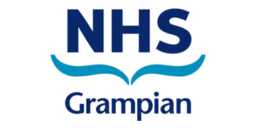 Go to NHS Grampian profile