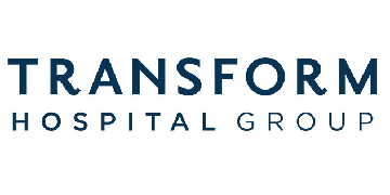 Transform Hospital Group Limited logo