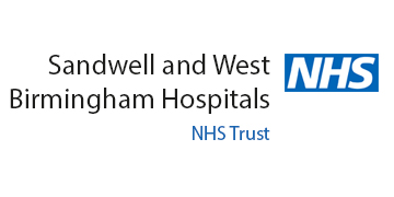 Go to Sandwell & West Birmingham Hospitals NHS Trust profile