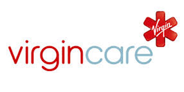 Go to Virgin Care profile